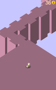 ZuperZig - Super ZigZag screenshot 4
