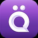 Quranly icon