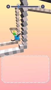 Draw Climber 2