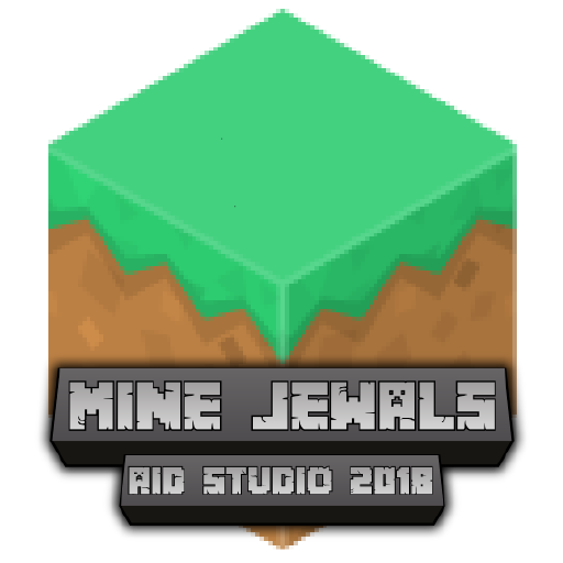 Mine Jewels