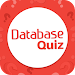 Database Quiz Icon