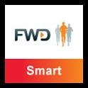 FWD Smart icon