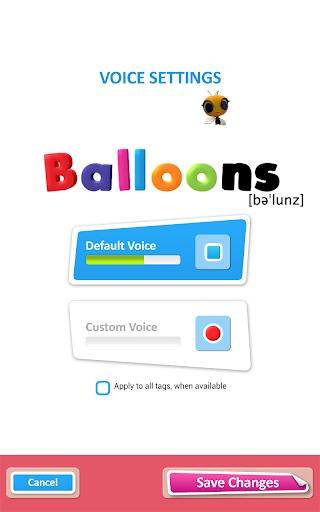 玩免費教育APP|下載Tagme3D IT Book4 app不用錢|硬是要APP