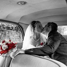 Wedding photographer Antonio evolo (evolo). Photo of 22.09.2015