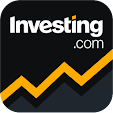 Stocks, For.. file APK for Gaming PC/PS3/PS4 Smart TV