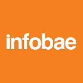 Infobae Argentina