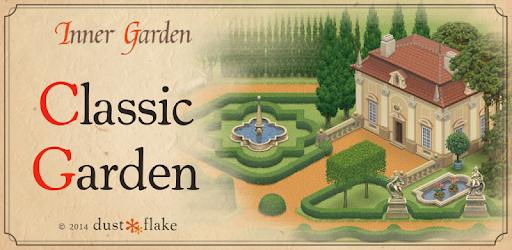 Приложения в Google Play – Inner Garden: Classic Garden
