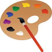 Angus Paint