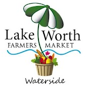 Lake Worth Farmers Market
