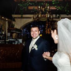 Wedding photographer Elizaveta Brodskaya (Brodskyi). Photo of 13.03.2014