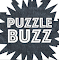 PuzzleBuzz Games