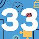 33Desain - Toko Sticker Online Download on Windows