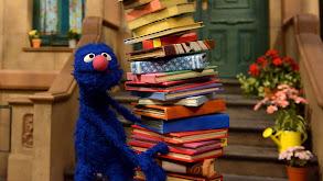 Elmo & the Bookaneers thumbnail