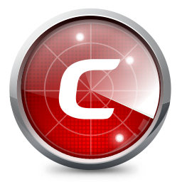 CCE/Comodo Cleaning Essentials Portable, Free Malware Removal Software!