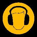 De Petrecere – muzica populara si manele online icon