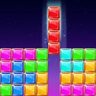 Block Puzzle 2022