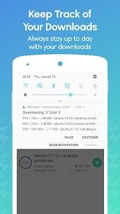WeTorrent Premium – Torrent Downloader (Cracked) 5
