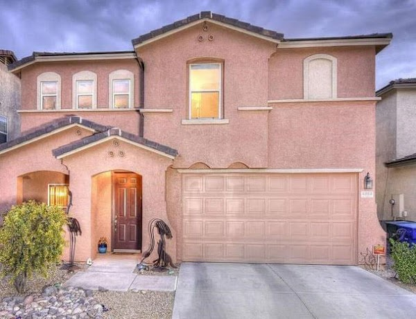 5 Tips About Getting A Garage Door Fixed In Tucson You Can Use Today
