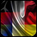 Deutschland Frankreich icon
