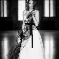 Wedding photographer Daniele Fiorotto (fiorotto). Photo of 13.03.2015