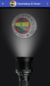 Fenerbahce Anthem screenshot 6
