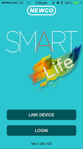 Outbound Smart Life