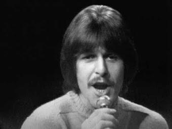 Beat Club, Folge 39 (25.01.1969)