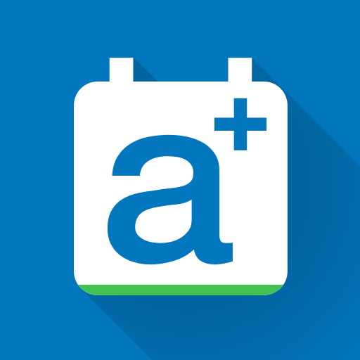 aCalendar+ Calendar & Tasks APK Cracked Download
