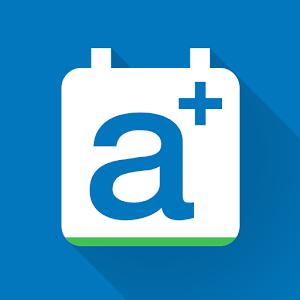 aCalendar+ Calendar & Tasks for pc