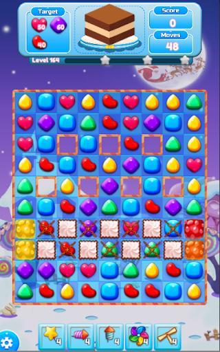 Candy Crazy Sugar 2 apk screenshot 18