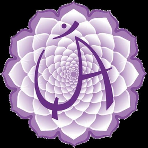 Йогарт фестивали (Yogart) 健康 App LOGO-硬是要APP