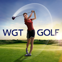 WGT : World Golf Tour Game icon
