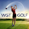 WGT : World Golf Tour Game 1.18.0 Apk