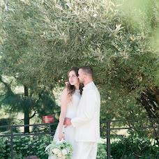 Свадебный фотограф Кристина Викулова (Fotogloss). Фотография от 18.09.2018