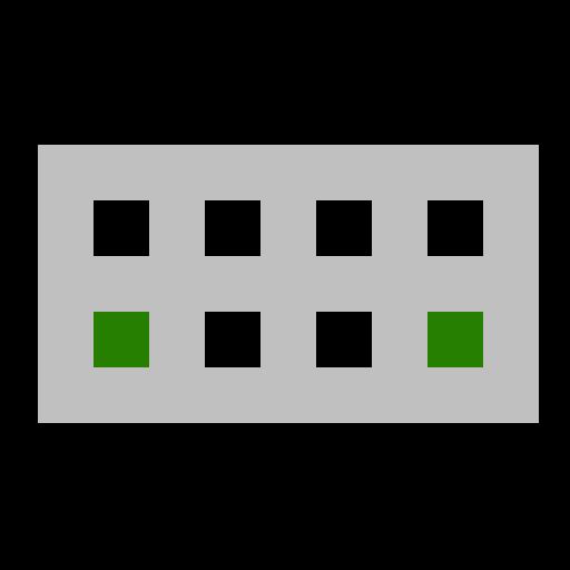 NoLimits 2 Control Panel