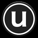 utilitas icon