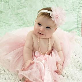 by Tammy Little Elam - Babies & Children Babies