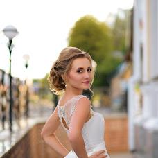 Wedding photographer Konstantin Margunov (kmargunov). Photo of 18.09.2016