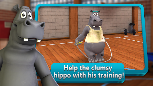 Hippo Sports v1.0.1096