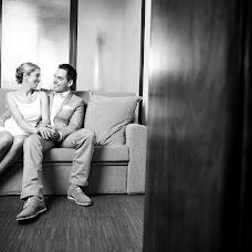 Wedding photographer Norbert Németh (nemethnorbert). Photo of 16.02.2015