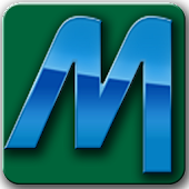 myMatchPoint Mobile