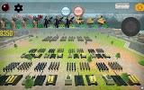 World War 3: European Wars - Strategy Game Apk Download Free for PC, smart TV