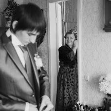 Wedding photographer Dmitriy Chasovitin (dvc19). Photo of 13.12.2013