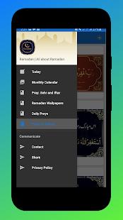 Download Ramadan 2020 | All about Ramadan For PC Windows and Mac apk screenshot 6