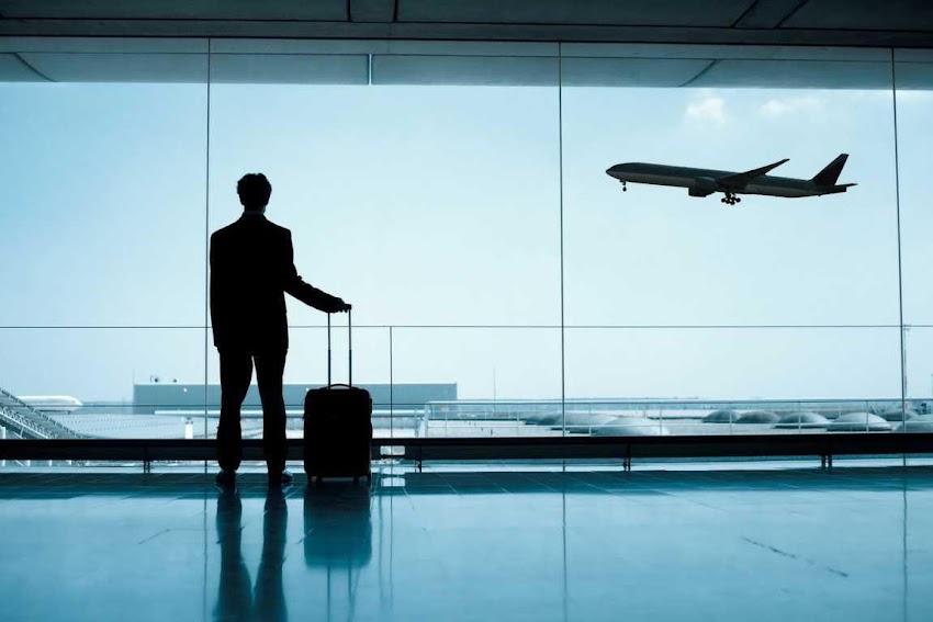 Benefits of Hiring Limousine for Birmingham Airport Transfers