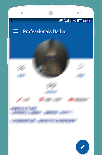 Physics I Course Assistant - Android Apps on Google Play
