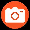 Prank Selfie icon
