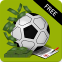 Football Agent Free icon