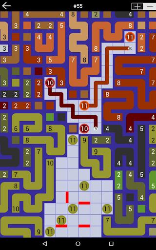 PathPix Max  screenshots 4