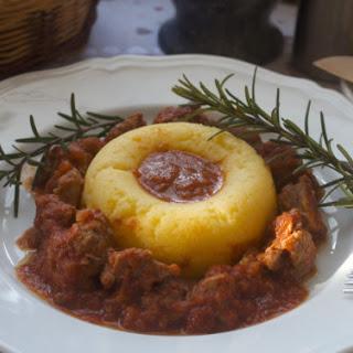 The Venetian Recipes